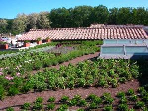 giardino-pensile-intensivo-multifunzionalita