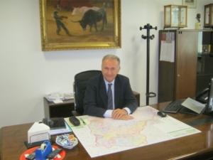 Cereali, il bilancio del Consorzio agrario di Parma - Plantgest news sulle varietà di piante