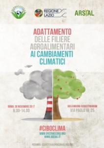giornata-di-studio-cambiamenti-climatici-cibo-fonte-greenaccord