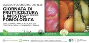 giornata-frutticoltura-giannoccaro-bari