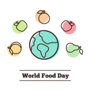 giornata-mondiale-alimentazione-world-food-day-by-blackberry-jelly-fotolia-750x750