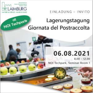 giornata-postraccolta-laimburg-20210806