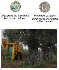 giornata_olivicoltura