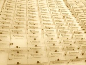 giornate-fitopatologiche-2014-cartellini-partecipanti-by-ivalmori-twitter-600
