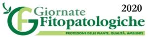 giornate-fitopatologiche-2020