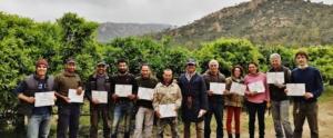 Mandorlo e olivo, giornate tecniche in Sicilia - Plantgest news sulle varietà di piante