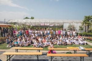 giovani-alunni-scuole-nov-2019-fonte-valfrutta-conserve-italia