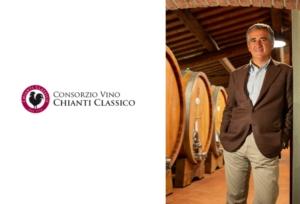 giovanni-manetti-by-consorzio-vino-chianti-classico-jpg
