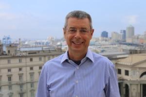 giovanni-toffoli-presidente-assofertilizzanti-2018-fonte-assofertilizzanti