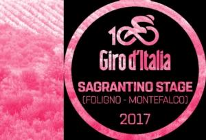 giro-italia-tappa-sagrantino-montefalco-by-consorzio-montefalco-modificata-matteo-giusti-agronotizie-jpg