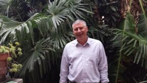 giuseppe-biggi-responsabile-prodotti-verde-professionale-vivaismo-settembre-2017-fonte-compo-expert