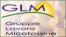 glm-GRUPPO-DI-LAVORO-MICOTOSSINE