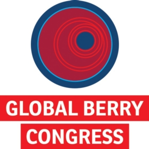 global-berry-congress-2019-logo