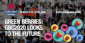 global-berry-congress-2020