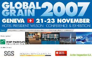 global-grain-2007-1