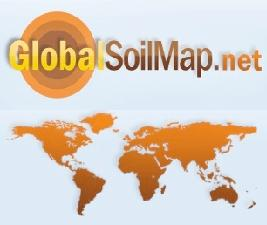 global-soil-map-logo