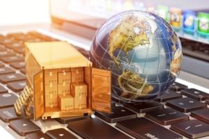 globalizzazione-ecommerce-logistica-trasporti-commercio-mercati-by-cybrain-adobe-stock-750x500