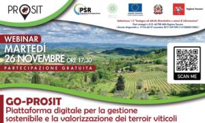 go-prosit-20201126