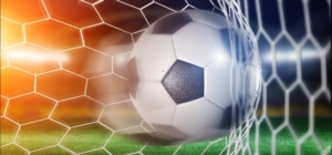 goal-rete-pallone-calcio-by-production-perig-adobe-stock-750x351