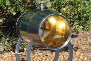 golden-barrel-opened-leclerc-briant-1