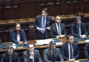 governo-conte-bis-premier-giuseppe-conte-9-set-2019-fonte-governo-italiano-presidenza-del-consiglio-dei-ministri