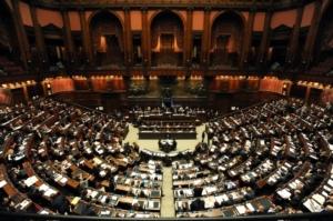 governo-politica-veduta-insieme-aula-montecitorio-in-corso-di-seduta-fonte-foto-umberto-battaglia-camera-dei-deputati-20190108-sito
