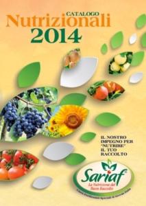 gowan-copertina-catalogo-nutrizionali-2014