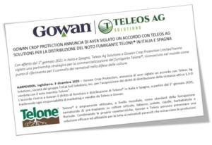 gowan-teleos-accordo-dicembre-2020-fumigante-telone-fonte-gowan