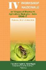 grab-it-gruppo-ricerca-biologico-evento-2009
