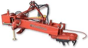 gramegna-erpice-rotante-interceppi-vigneto-cs4170