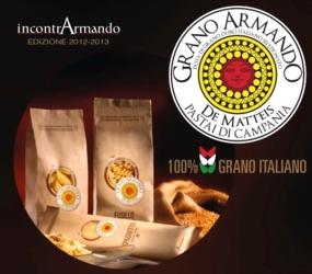 grano-armando-frumento-italiano-pasta-de-matteis