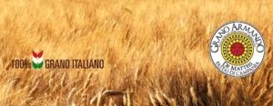 grano-armando-pasta-italia-sito