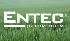 Perché scegliere l'azoto EuroChem - EuroChem Agro - Fertilgest News