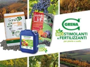 granvigneto-grenalife-idrogrena-fonte-grena