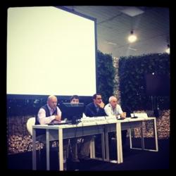 green-economy-relatori-agricoltura-flormart-15-9-2012-500-by-cristiano-spadoni