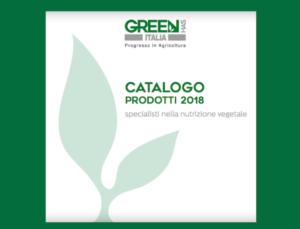 green-has-catalogo-2018