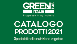 green-has-italia-catalogo-2021-fonte-green-has-italia