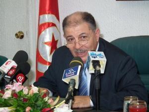 green-med-2011-ministro-agricoltura-tunisia-mokhtar-jalleli