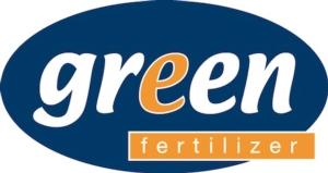green-ravenna-fertilizer