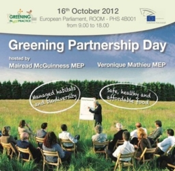 greening-partnership-day-2012