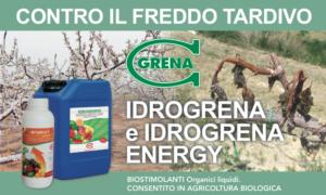 grena-biostimolanti-liquidi
