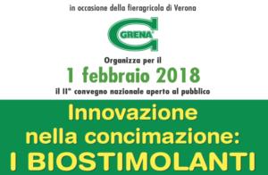 grena-convegno-biostimolanti-verona-2018