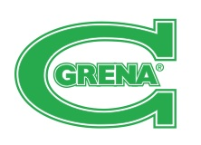 Grena in tour