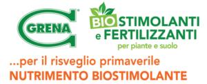 Grena per la frutticoltura: quattro assi nella manica - Fertilgest News