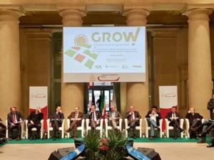 grow-2019-fonte-cia