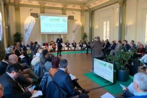 grow-agrinsieme-bologna-gen-2020-fonte-agronotizie