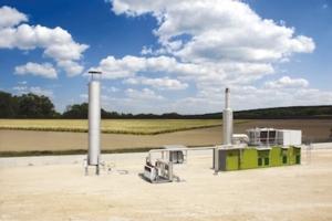 gruppo-ab-impianto-biogas