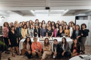 gruppo-assemblea-donne-ortofrutta-26-set-2021-donne-ortofrutta