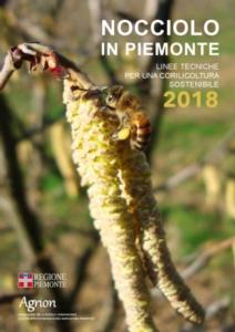 guida-agrion-nocciolo-piemonte-2018-fonte-agrion