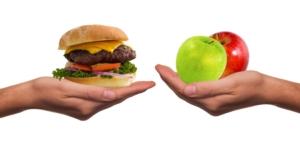 hamburger-mela-gellinger